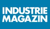 logo-industriemagazine