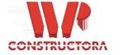 WP Constructora